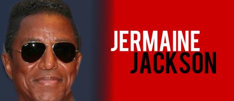Debra Opri represented Jermaine Jackson