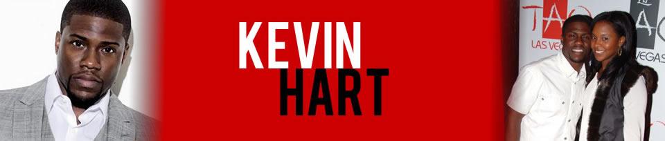 Debra Opri represented Kevin Hart
