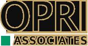 Opri & Associates